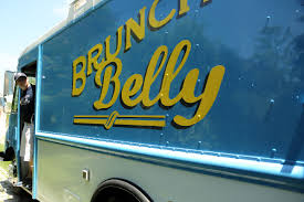 Brunch Belly Food Truck – Newport, RI Gastros Providence Food Trucks Roaming Hunger As I See It Black And Gold Pinterest Coffee Truck In Home Facebook Nyc Food Trucks Dailyfoodtoeat British Double Decker Bus Cafe Coming To Ri By Shane New York The Rhode Less Traveled A Island Blog Pvd Truck Events Foodtrucksin Reds Crankees Eriapizza Fires Up Pies In Music City