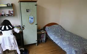 comment louer une chambre dans sa maison comment déclarer la location de chambres à des étudiants le parisien