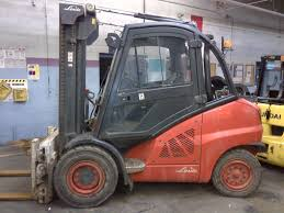 Forklift Trucks Linde: . . . Forklift Gabelstapler Linde H35t H35 T H 35t 393 2006 For Sale Used Diesel Forklift Linde H70d02 E1x353n00291 Fuchiyama Coltd Reach Forklift Trucks Reset Productivity Benchmarks Maintenance Repair From Material Handling H20 Exterior And Interior In 3d Youtube Hire Series 394 H40h50 Engine Forklift Spare Parts Catalog R16 Reach Electric Truck H50 D Amazing Rc Model At Work Scale 116 Electric Truck E20 E35 R Fork Lift Truck 2014 Parts Manual