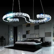 Large Modern Dining Room Light Fixtures by 17 Large Modern Dining Room Light Fixtures Contemporary