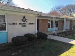 La Grange Masonic Children s Home closing The Doings La Grange
