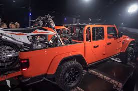 100 St Louis Auto And Truck Repair 2019 Show Gladiator Ranger Top 5 Things You Cant