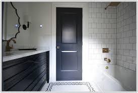 black white hex floor tile tiles home design ideas 8qdvr7ldby