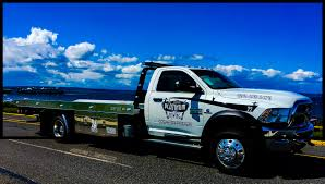 Platinum Towing – Towing And Roadside Service Neeleys Towing Texarkana Tow Truck Recovery Lowboy Stans Call Us 247 At 330 8360226 Evacuation Vehicles Truck For Transportation Faulty Cars Lone Star Repair Service Stamford Ct Home Daves Sckton Manteca Heavy Duty Gta V Location Youtube Need A Near Me Phone Number For Sale Craigslist Houston Affordable In Nashville Tn B N Auto Services I Cheap Costa Mesa Cts Transport Tampa Fl Clearwater Jupiter 5619720383 Stuart Loxahatchee