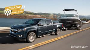 Chevrolet Colorado Deals & Offers | Chevrolet Canada Best Pickup Truck Buying Guide Consumer Reports 10 Trucks You Can Buy For Summerjob Cash Roadkill Affordable Colctibles Of The 70s Hemmings Daily 8 Under 300 In 2016 2019 Chevy Silverado Has Lower Base Price So Many Cfigurations Cheapest Vehicles To Mtain And Repair The Suvs For 2018 Snow Tracks Prices Right Track Systems Int Ram 1500 Pickup Pricing From Tradesman To Limited Eres How Ford Announces Ranger Prices Above Colorado Below Tacoma 5 Budget Build Offroad Platforms Should Seriously Consider Fullsize Pickups A Roundup Latest News On Five Models