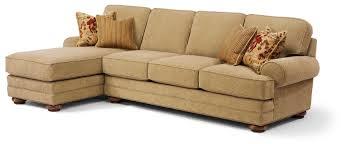 sofa mart pueblo co sofa ideas
