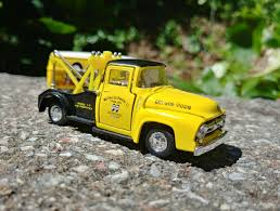 Car Show] September: Trucks M2 Ford F1 Tow Truck : HotWheels Hot Wheels How To Make A Hot Wheels Custom Rust Tow Truck Como Greenlight 2018 Blue Collar Series 4 1956 Ford F100 Tow Truck Get Trend Rooftop Race Garage With Vehicle Cheap Find Deals On Line M2 Machines Auto Trucks 1958 Chevrolet Lcf R42 0001153 Custom Made Chevy Silverado Gulf Theme Rusty Custom Trucks And Cars Youtube Amazoncom Twin Mill Ii 783 1998 Toys Games 20022 Power Plower Purple 24 Noc 1 64 Scale 2 26025 Mario Bros Yoshi Car 1983 Steves Towing Maline 1981 Rig Wrecker Hot Wheels City Works 910 Repo Duty On Euro Short