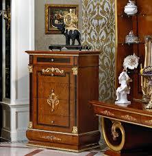 kommode sideboard hochschrank kommoden sideboards schlafzimmer wohnzimmer barock