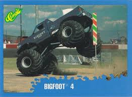 Bigfoot 3/4/5/6/7 | Pinterest | Bigfoot Bigfoot 4x4 Bigfoot_4x4 Twitter Monster Truck Photo Album Vs Usa1 The Birth Of Madness History Tmb Tv Trucks Unlimited Moment 5 Car Crush Youtube Inc Open House 62610 On Vimeo Buy Black Dodge Ram With Wheels Inch Die Cast Pull Migrates West Leaving Hazelwood Without Landmark Metro Gp5 44 Racing Team Biggest In World Craves Caves Graves 1 Wip Beta Released Dseries Bigfoot Updated 1014 Bigfoot Specialty Trigger King Rc Radio Controlled