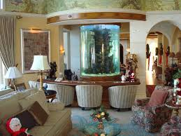 29 Best Home Aquarium Furniture Ideas To Beautify Your Room Home Designs Built In Aquarium 4 Homes With Design Focused On Living Room Modern Style For L Tremendous Then Fish Tank Decorations Interior Stunning Ideas Images Best Idea Home Design Cuisine Amazing Decor Gallery Wonderful Bedroom 20 For House Goadesigncom Aquariums Refresh With Different Tropical Vibe Kitchen Decoration Cool The Divine Renovation 35 Youtube Rousing Channel Designsfor Tv Desing Bar Stools Counter Pictures On Wall