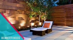 NEW DESIGN 2017) 30+ Modern Backyard Wood Fence Ideas - YouTube Best 25 Modern Backyard Design Ideas On Pinterest Garden Gardens New Backyard Landscaping Ideas With Fire Pit Amys Office Download Back Yard Designs Garden Design Overcrowded Outdated Gets A Classic Contemporary Remodel Backyards Splendid Bbqs Simple Famifriendly Scott Lucchetti Hgtv Large And Beautiful Photos Photo To Kitchen Stove 7812