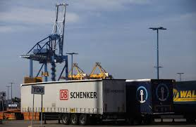 Global Logistics Operator DB Schenker On U.S. Acquisition Hunt - WSJ Greencarrier Liner Agency Back In Fish Business With Echo Global Logistics Inc 2017 Q1 Results Earnings Call Company Profile Trade Todays Top Supply Chain And News From Wsj Character Design Final Lines Still Trucking What To Expect 2018 For The Transportation Industry Afp Sunday On I80 Wyoming Pt 6 Office Space Agile Development Cio Freight Brokerage Overview Tight Trucking Market Has Retailers Manufacturers Paying Steep Why Tesla Wants A Piece Of Commercial Fortune Dont Make Me Drive That Cabover Youtube