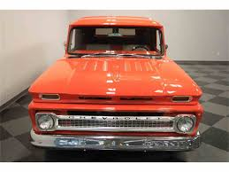 1966 Chevrolet Panel Delivery For Sale | ClassicCars.com | CC-1047098 1966 Chevy C10 Free Download Of Wiring Diagram Harness 8 Fooddaily Chevrolet Panel Delivery For Sale Classiccarscom Cc1047098 Truck Of Brock Bccamden Youtube The And Gmc Hubcap Thread 1947 Present 66 Old Photos Collection All Jpm Ertainment Panel 735 Dfw 1965 1977 C10 Chevrolet Truck Interior Chevy View In Full Screen Dylan Douglass On Whewell Gateway Classic Cars 159sct Air Cditioning A Wilsons Auto Restoration