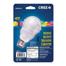 green light bulbs mythic home