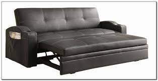 sleeper sofa bed dimensions convertible sofa bed the space