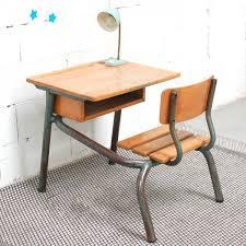 chaise d colier bureau et chaise d écolier à personnaliser