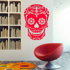 Wall Mural Decals Cheap by Online Get Cheap Cool Window Designs Aliexpress Com Alibaba Group