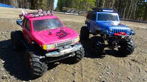 4X4 Truckss: Rc 4x4 Trucks Wheely King 4x4 Monster Truck Rtr Rcteampl Modele Zdalnie Mud Bogging Trucks Videos Reckless Posts Facebook 10 Best Rc Rock Crawlers 2018 Review And Guide The Elite Drone Bog Is A 4x4 Semitruck Off Road Beast That Amazoncom Tuptoel Cars Jeep Offroad Vehicle True Scale Tractor Tires For Clod Axles Forums Wallpaper 60 Images Choice Products Toy 24ghz Remote Control Crawler 4wd Mon Extreme Pictures Off Adventure Mudding Rc4wd Slingers 22 2 Towerhobbiescom Rc Offroad Hsp Rgt 18000 1 4g 4wd 470mm Car Heavy Chevy Mega Trigger King Radio Controlled