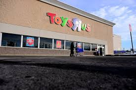 Toys R Us Art Master by Toys U0027r U0027 Us Brings Temporary Foreign Workers To U S To Move Jobs