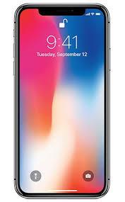 Apple iPhone Deals Get Great Deals on Latest iPhones