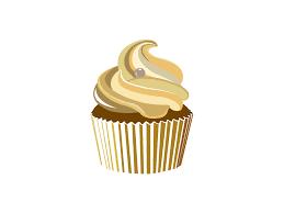 international vanilla cupcake day 01