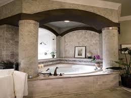 Tiling A Bathtub Alcove by Corner Tub Ideas Ideas