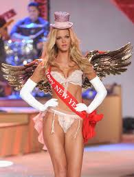 Victorias Secret Halloween Panties 2012 by Revisit The 2012 Victoria U0027s Secret Fashion Show Erin Heatherton