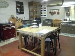 magasin spécialisé ustensile cuisine la boutique morcrette aix en provence les milles magasin d