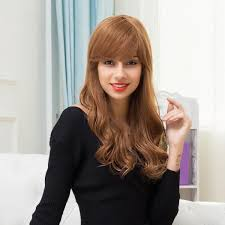 Coupe Femme Samer Couleur Inoa Hair Passion