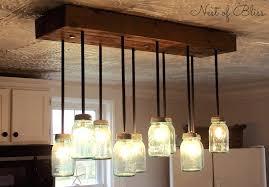 lowes hanging pendant lights singahills info