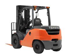 Forklift Types, Classifications & Certifications | Western Materials ... Forklift Traing Cerfication Course Terminal Tractor Scissor Lift In Ohio Towlift Or Powered Industrial Truck Safety Video Youtube Certificate Operational Toyota Forklifts Material Handling Kansas City Mo Usa Vehicles Scorm Store Rg Rources Business Catalogue Forkliftpowered Aerial Work Platform Wikipedia