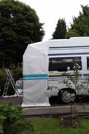 Motor Home Extensions Carports Building An Attached Carport Awning Kits Metal Extension For Rv Roll Out Porch Sale Wide Annexes 6 Awnings Repair Mobile Seice Chrissmith 4wd Premium Quality 4x4 For Tentworld Caravan Lights Led Iron Blog Kampa Rally 390 Rv Rehab Pinterest Tents Suppliers And Manufacturers At Screen Rooms Add A Patio Room Enclosure Shop Shadepronet Adding An Awning To A Sprinter With Roof Rack 2x3m Side Car Vehicle Roof Camper Trailer To Suit Wind Up Campers Youtube