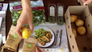 HELLOFRESH Unboxing And $40 Off Coupon Code Hellofresh Vs Marley Spoon Which Is Better The Thrifty Issue Our Honest Canada Review Hello Fresh Coupon Code Ali Fedotowsky Quick And Easy Instaworthy Meals With Coupon My Freshly 28 Days Of Outsourced Cooking Alex Tran Labor Day 80 Off Your First Four Boxes Hello Hellofresh We Tried 15 Meal Delivery Kits Here Are The Best Worst Black Friday 60 Box Msa Lemon Ricotta Pancakes Sausage Orange Slices If Youve Been Hellofresh Unboxing 40 Off Dinner Shipped Verge