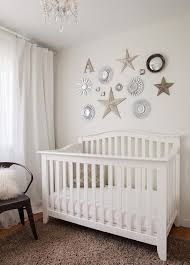 33 Gender Neutral Nursery Design Ideas Youll Love Baby Room