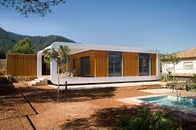 100 Eco Home Studio Noem Project The House 30 NOEM Studio Passive House