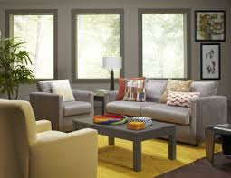 Cort Columbus Buy Used Furniture From CORT Clearance