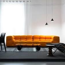 Tufty Time Sofa Nz belgium gael maison tufty time design by patricia urquiola