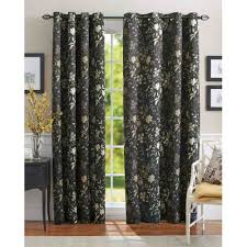 Walmart Canada Kitchen Curtains by Boho Soul Drapes On Sale Tags White Blue Curtains Walmart Lace