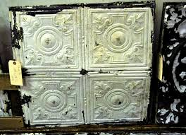 interior delightful tin ceiling tiles worth anything panel