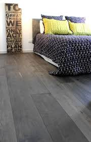 Tile Flooring Ideas For Bedrooms by Best 25 Grey Flooring Ideas On Pinterest Grey Wood Floors
