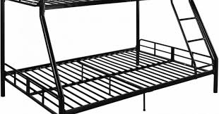 Bunk Beds At Walmart by Futon Small Sofa Sleeper Walmart Futon Beds Walmart Sofa Sleeper