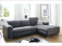 13 fantastisch galerie sofa wohnzimmer ebay