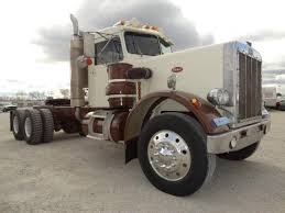 Old Pete   Trucks   Pinterest   Peterbilt, Peterbilt Trucks And ... Peterbilt Trucks For Sale In Fontanaca Sweet 2003 18 Speed With Old School Round Headlights Truck Trailer Transport Express Freight Logistic Diesel Mack Kmb Livery Old For Scs Peterbilt 389 Skin Ats Mod American Gallery Mike Chamberlain Truck Sales Posts Facebook Fitzgerald Glider Kits Like Father Like Son 95 Pete 379 Uncventionally Passed To New Double Jj 379389 Cast Alinum Headlight Brackets 22 Universal Bumper Eagle Roll End Wside Displayed At The Mid America Trucking Show Ky 2001 Big Rig Complete Rebuild And Restoration