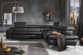 ein sofa kaufen in kiel finde deinen neuen lieblingsplatz