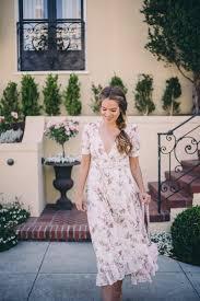 wedding guest dress gal meets glam