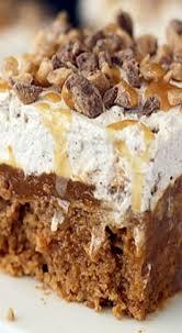 Best Pumpkin Desserts 2017 by 1593 Best Pumpkin Desserts Images On Pinterest Pumpkin Recipes