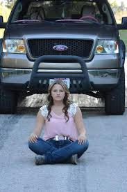 51 Best Senior Pictures Images On Pinterest | Girl Senior Pictures ... Optima Ultimate Street Car Invitational Blends Horsepower With A Canapost Be Country Girl Without Truck Happily Ever After Vintage Offroad Rampage The Trucks Of The 2015 Mexican 1000 Gasoline Girls On Tv Motor Club Redneck Cars Cynthia Gauthier Drives Monster Mutt Dalmationby American August 2013 Truck Month Nominations Girls Ford Bronco Even Monster Photo Can Improved Texas Business Creates Decal Of Woman Bound And Tied To Num Noms Lipgloss Craft Kit Walmartcom Chevy Chrome Job May 2002 Disco Month Off 2014 Silverado Walkaround On Youtube
