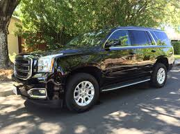 2015 GMC Yukon New Car Prep   Chevy Truck/Car Forum   GMC Truck ... 2002 Gmc Yukon Slt 4x417787b Youtube Review 2015 Denali Xl Cadian Auto 2016 Overview Cargurus 2018 The Fast Lane Truck Capsule Truth About Cars 2 Door Tahoeblazeryukon If You Got One Show It Off Chevy Tahoe A Yacht A Brute Magnificent Ride Hennessey Hpe600 On Forgeline One Piece Forged Ultimate Black Edition Vehicles Pinterest Ford Expedition Vs Which Gets Better Mpg Quick Take Motor Trend