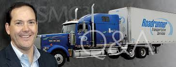 LTL Provider Roadrunner Freight Talks About Logistics Technology ... Ltl Provider Roadrunner Freight Talks About Logistics Technology Rrts Stock Price Transportation Systems Inc Form Fwp Transportatio Filed By Trucking Industry Gets Back On Track As Prices Recover Exporters Anxious On Trade A Trucker And Factory Home Echo Global Domingo At Roadrunner Transport Lamborghini Youtube Twitter Our A Shipment Shares Tumble Steep Profit Decline Wsj