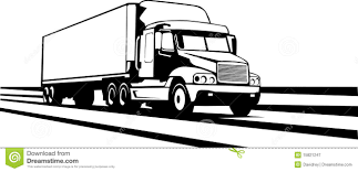Clipart Semi-truck And Trailer - Clipart Collection   Semi Truck ... Monster Truck Clip Art Pictures Free Clipart Images 8 Clipartix Toy Clipartingcom Free Delivery Truck Clipart Image 10818 Green Vintage 101 Clip Art Of A Black Pickup Silhouette By Jr 1217 Cliparts Download On Food Ready Mix Photos Graphics Fonts Themes Templates Png Best Web Black And White Clipartcow Have Been Searching For This Shop Ideas Pinterest